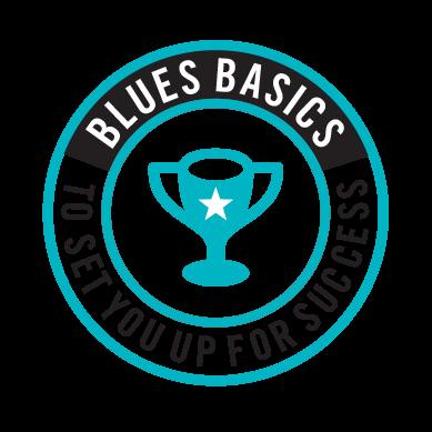 Blues-Basics-To-Set-You-Up