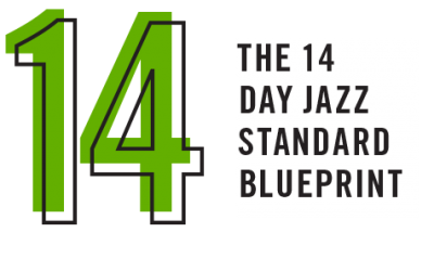 14-day-blueprint
