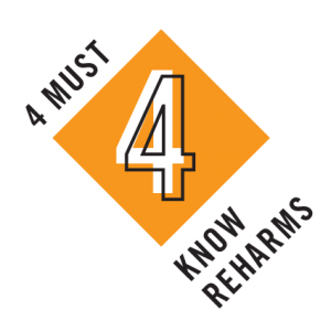 4-Must-Know-Reharms