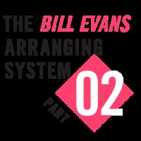 Bill-Evans-2