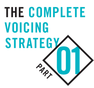Complete-Voicing-1