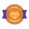 JPS-Badges-Elite-Member