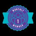 JPS-Badges-Monthly-Member