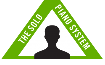 Solo-Piano-System