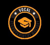 Vocal-Accompaniment