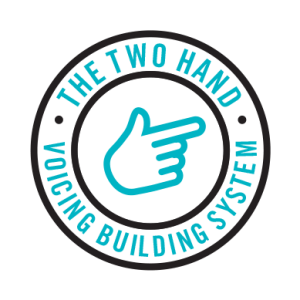 two-hand-voicing-building