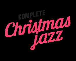 xmas-jazz